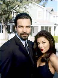 Pourquoi Carlos et Gaby divorcent-il ?