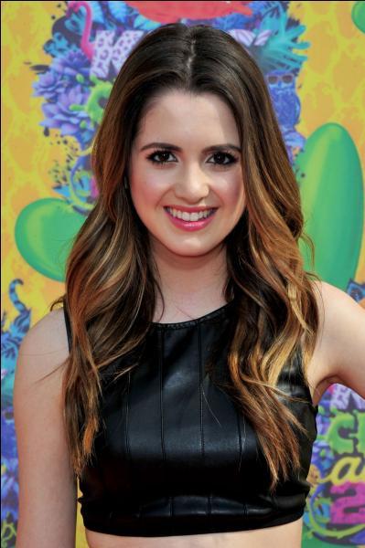"""Grande star de la série """"Austin & Ally"""", Laura Marie Marano est née le 29 novembre 1995 et, depuis, elle a tellement de fans qu'elle a dû leur trouver un nom. Mais, quel est ce nom ?"""