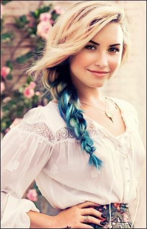 Vous connaissez sûrement les chansons ''Heart Attack'', ''Really Don't Care'' et l'album ''DEMI''. Comment sont nommés les fans de Demi Lovato ?