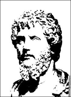 Où est né l'empereur Septime Sévère, en 145 ap. J.-C. ?