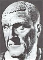 Où est né l'empereur Maximin, en 173 ap. J.-C. ?