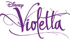 Les vrais prénoms des acteurs de 'Violetta'