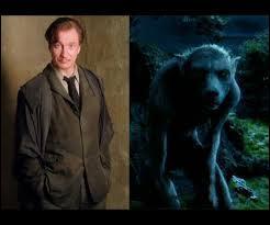 Quels personnages sont des Animagus comme Remus Lupin ?