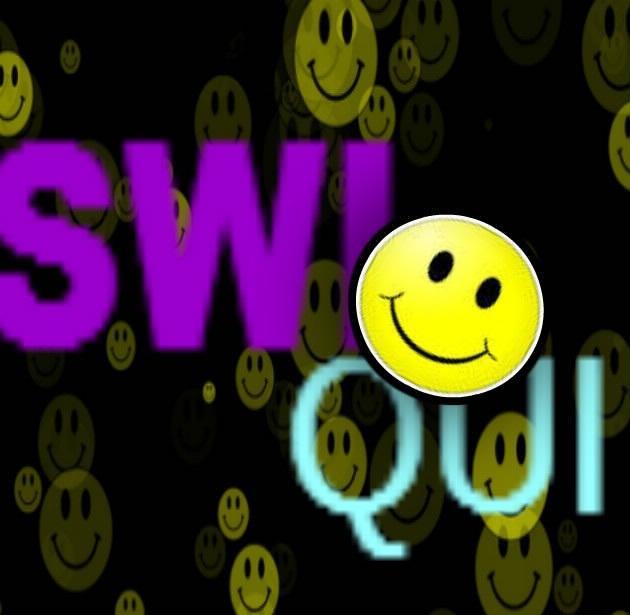 Smiley - swiqui