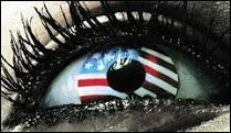 Qu'est-ce qu'avoir 'l'oeil américain' ?