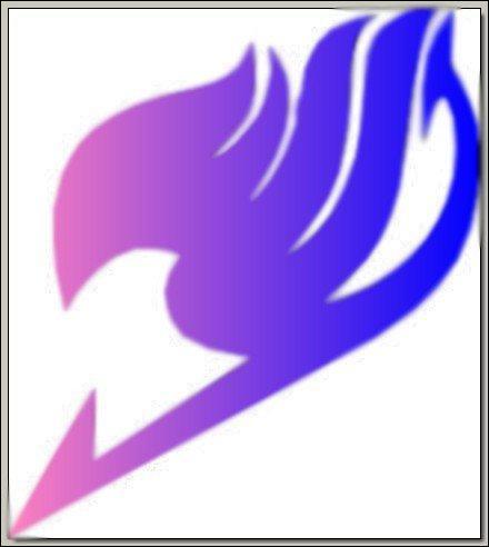 """""""Fairy Tail"""" veut dire ..."""