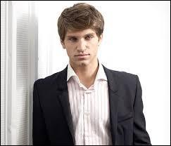 Dans quel métier Toby veut-il se lancer ? (Saison 5)