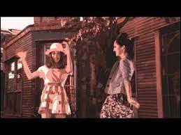 Dans la série, qui est la meilleure amie de Violetta ?