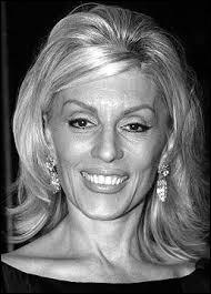 """Dans combien de """"Columbo"""", l'actrice Shera Danese a-t-elle joué ?"""