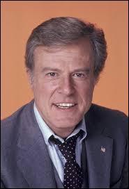 "Dans quel ""Columbo"", l'acteur Robert Culp a-t-il joué ?"