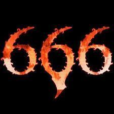 Le quiz 666