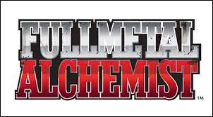 'Fullmetal Alchimist' : retrouvez le personnage de cet anime.