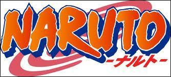 'Naruto' : sans aucun doute, le personnage présent dans cet anime est...