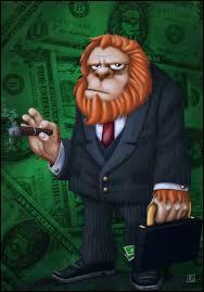 """Que signifie l'expression """"payer en monnaie de singe"""" ?"""
