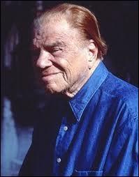 """Il a joué Max dans la série """"Clair de lune"""" aux côtés de Bruce Willis. Dans quelle autre série s'appelait-il également Max ?"""