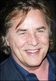 Dans quelle série était-il associé à l'acteur Philip Michael Thomas ?