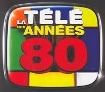 Acteurs TV des années 80