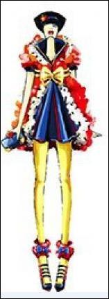 Une des premières princesses Disney. Toujours accompagnée de sept nains, elle fut empoisonnée par une pomme.