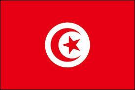 Quelle est la capitale de la Tunisie ?