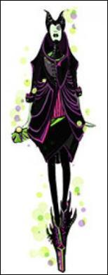 Méchante sorcière, je tente de retrouver une princesse afin qu'elle se pique le doigt sur une quenouille.
