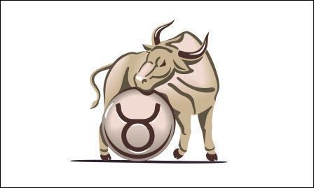 A quelle toupie appartient ce signe astrologique (taureau) ?