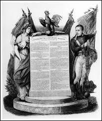 Comment est approuvée la nouvelle Constitution le 15 décembre 1799 ?