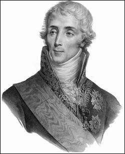Le club des Cordeliers avait été frappé par le club des Jacobins. Celui-ci est à son tour touché puisque la Convention ordonne la fermeture du club des Jacobins le 12 novembre 1794. La voie est désormais libre aux députés de l'Assemblée nationale ayant tenu tête à Robespierre. Quel est leur nom ?