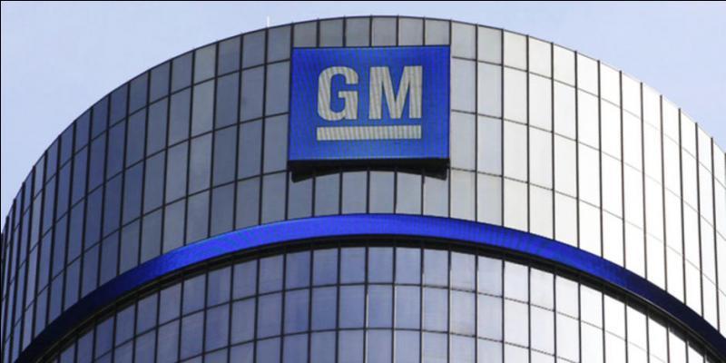 Quel était le nom bien français du fondateur de la General Motors ?