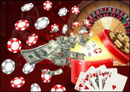 En France, une loi de 1907 interdit l'installation des casinos. Ils ne peuvent être implantés que dans........