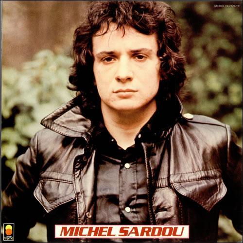 Michel Sardou évoque l'opposition école libre / école publique dans cette chanson ! (clip)