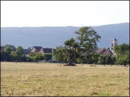 Champagne-en-Valromey est un village rhônalpin situé dans le département n° ...