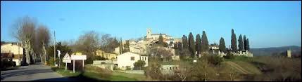 Je vous emmène à la découverte de la commune Audoise d'Escueillens-et-Saint-Just-de-Bélengard. Nous nous rendons en région ...