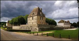 La commune Saône-et-Loirienne de Sennecey-le-Grand se trouve en région ...