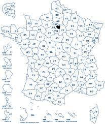 Saurez-vous situer ces communes ? (324)