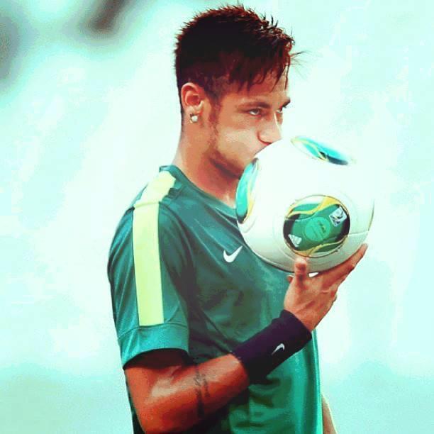 Connais-tu tout sur Neymar Jr ?