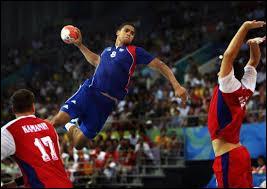 Quelle équipe a remporté les Championnats d'Europe 2012 en Serbie ?