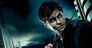 9 anecdotes sur le tournage de 'Harry Potter 7'