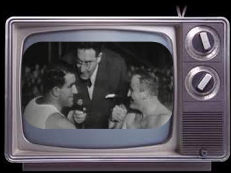 """Qui présentait l'émission """"Intervilles"""" à cette époque ?"""