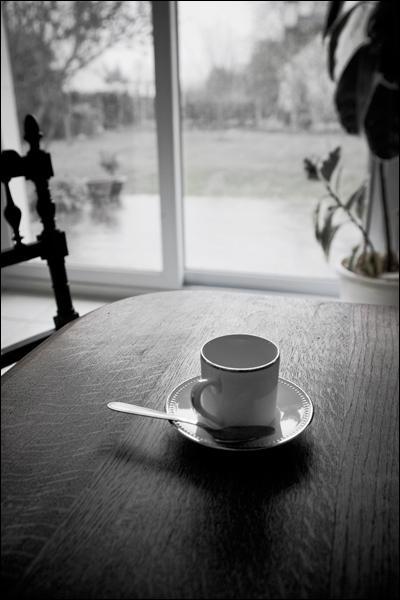 """Qui chantait """"Qu'est-ce que je fous dans ce café de Varsovie, en plein hiver, en pleine nuit ?"""""""