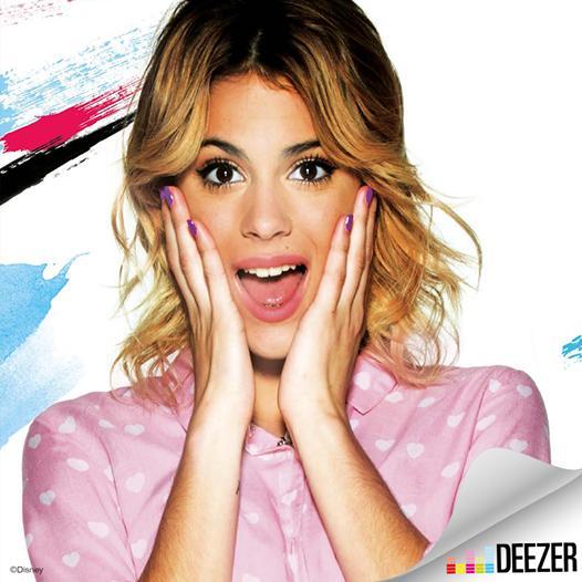 Quizz violetta les personnages saison 3 quiz violetta - Violetta saison 2 personnage ...