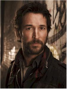 Falling Skies : Les Personnages