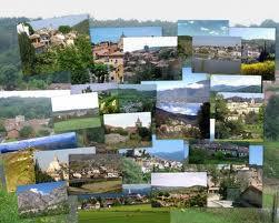 Saurez-vous situer ces communes ? (327)