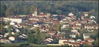 Saint-Marcellin-en-Forez est un village rhônalpin situé dans le département n° ...