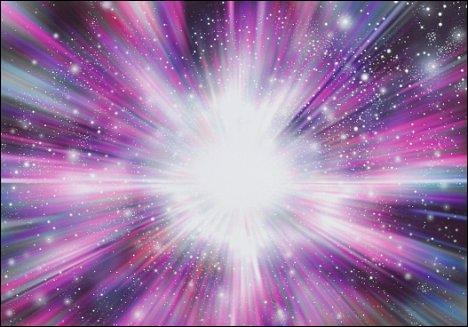 Quels sont les modèles cosmologiques qui existent vraiment ?