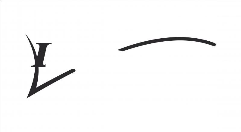 Cette marque japonaise de guitares, de basses et d'amplis est utilisée par le virtuose Joe Satriani. Mais quelle est-elle ?
