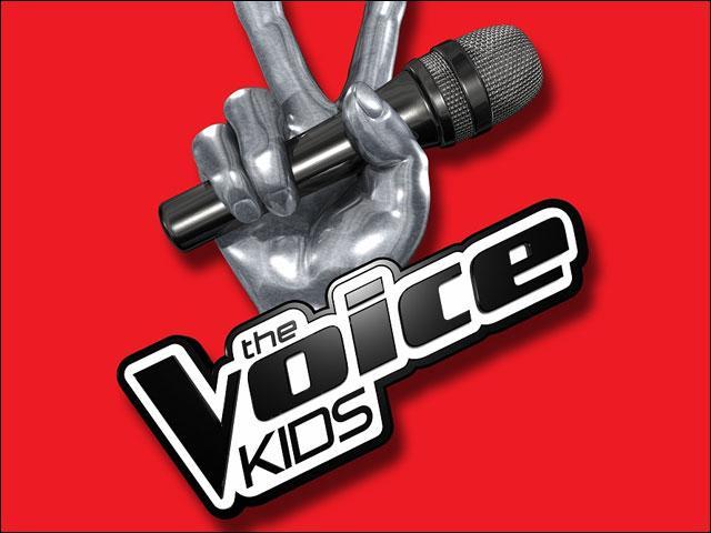 Quand a eu lieu la première saison de The Voice Kids en France ?