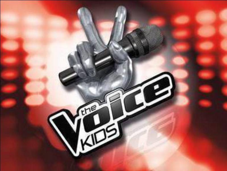 Quel est l'âge minimum pour participer à The Voice Kids ?