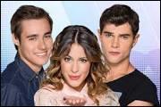 De qui Violetta est-elle réellement amoureuse dans la saison 2 ?