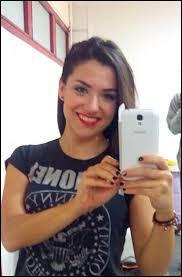 Qui est Nata pour Ludmila ?