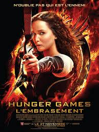 Acteurs Hunger Games